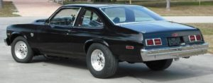 1975 - 1979