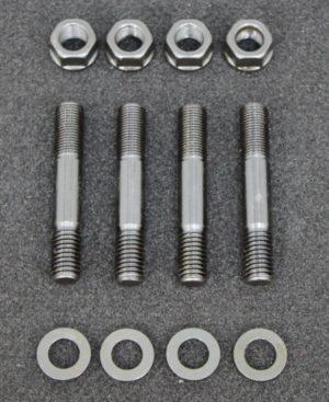 Differential Bearing Cap Stud Kit