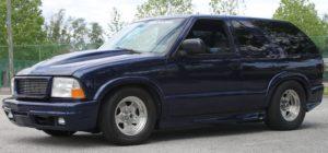 1983 - 2002