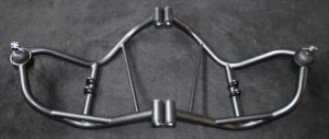 Lower Control Arms (Coil-Over)