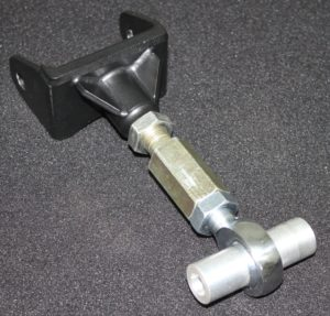 Rear Upper Control Arm