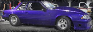 1979 - 2004