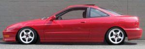 1994-2002 Integra