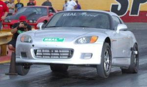 1999-2009 S2000