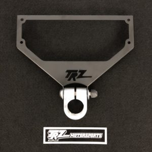Lightweight Adjustable Steering Column Kit – TRZ Motorsports