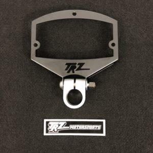 Universal Steering Column Kit – TRZ Motorsports